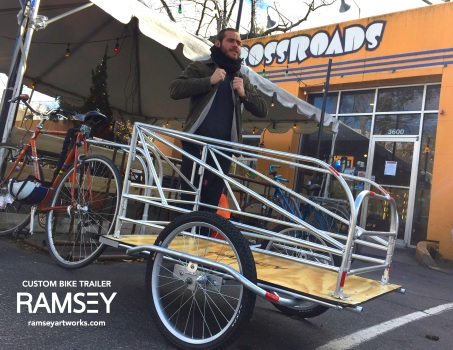 ramsey-bike-trailer_ad_v1