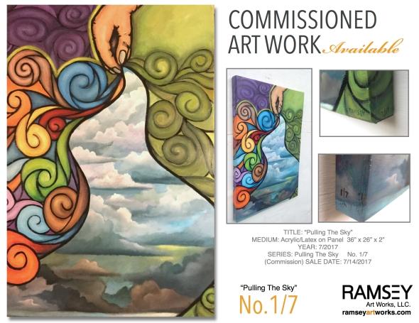 RAMSEY_Commission Ads_v1