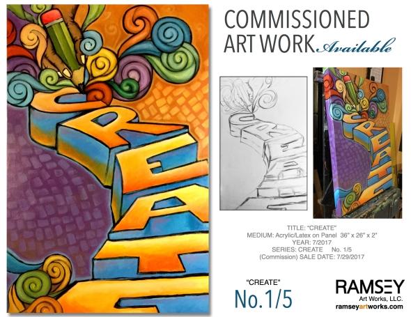 RAMSEY_Commission Ads_v2